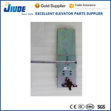 Golden Supplier Fermator Type Door Knief