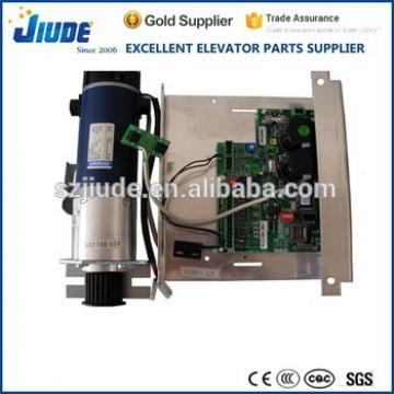 Kone lift parts door motor elevator PCB board