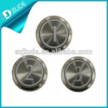 Push buttons for Kone elevator spared parts
