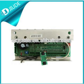 Kone Elevator Parts Type Elevator PCB