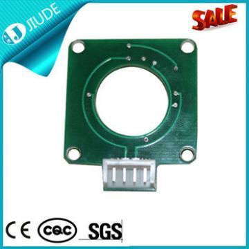 Replacement Fermator Encoder Elevator Spare Parts