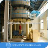 New design grape seed oil extraction