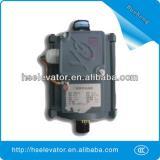 Hitachi elevator motor YSMB7124 hitachi electric elevator motor