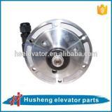 KONE elevator tachometer KM982792G06 lift parts for sale