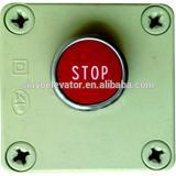 Schindler Stop Button 315370