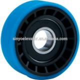 Step Chain Roller for Toshiba Escalator