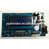 BLT Elevator Parallel plate elevator plate MQ-PCB-2
