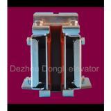 Wholesale 5/9/10/16(mm) Elevator guide shoe ,elevator spare parts