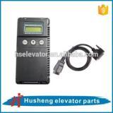 Mitsubishi elevator service tool MUT3 mitsubishi service tool