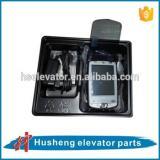 Thyssen tool PDA service tool for thyssen elevator