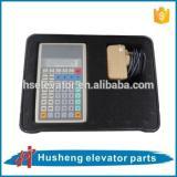 Toshiba elevator service tool cv150