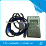 Supply elevator service test tool, elevator tool in CHINA