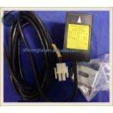Elevators Parts/Photoelectric Sensor/SSGD-1H(NO)