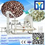Job's tears de-hulling and separating processing Machine