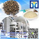 High quality sorghum peeling machine