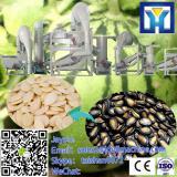 Multifunctional Drum Peanut Roaster Almond Cashew Nut Roasting Machine