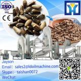 peanut butter grinding machine/peanut butter grinder machine for sale 0086-13673685830
