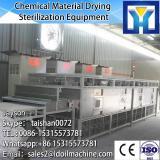 Ginger drying machine mesh belt dryer price