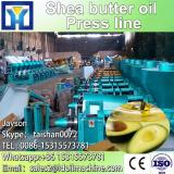 High quality press machine for palm oil press machine/Hot sale small scale palm oil refining equipment