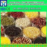Good business Cold oil press machine of plant price