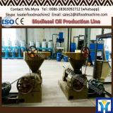 Biggest manufacturer oil extraction machine coconut