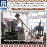 Palm Fruit Processing Machine