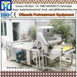 Castor Oil Machine