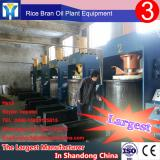 China supplier soybean crude oil refining machine line factory supply