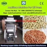 Hot sales coconut oil press machine
