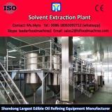 50 ton per day Wheat Flour Mill Machinery / wheat flour mill price