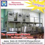 Cheap Mulit-Functin Custom Industrial Vacuum Freeze Dryer