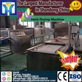 hot air stainless steel mushroom dryer machine