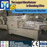 most advanced pilot plant vacuum freeze dryer