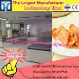 high efficiency fruit dryer food microwave vacuum drying machine price