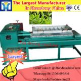 washing powder filling machine production line