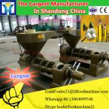 LD Hot Sell High Quality Canola Oil Press Machine