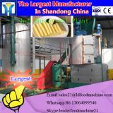 Best market Sunflower Seed Oil Press Machine Price