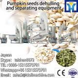 Great paddy hulling machine | rice sheller machine CE approved