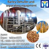 Widely Used High Oil Extraction Rate Olive Oil Pressing Machine