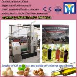 Rice Bran Oil Mill Machinery Manufacturers with Reliable Quality