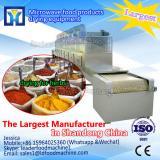 small capacity Industrial energy saving cow gum arabic powder spray drying machine