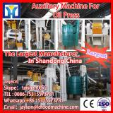 New Design Advanced Corn Peeling Machine with ISO Proved