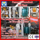 70TPD palm kernel crushing machine