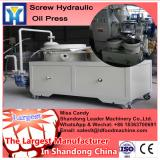 China Manufacturer Automatic Soybean rice bran Oil Milling Machinery