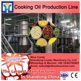 Supply machine to refine vegetable oil in vegetable oil refining plant soybean oil mill plant, soya oil refinery plant -SINODER