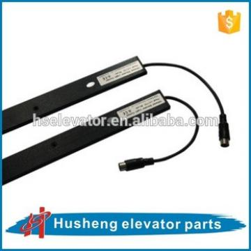 elevator infrared safety light curtain