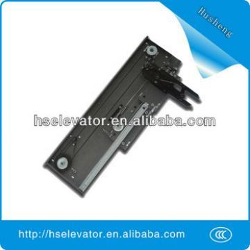 elevator door parts THP131-53, elevator door operator
