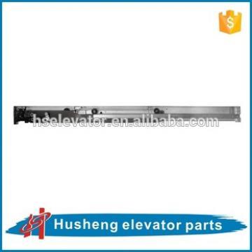 elevator floor door device THP161-52 lift door parts