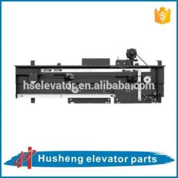 elevator automatic door operator THP131-26 lift car door operator