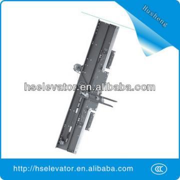 Mitsubishi lift door operator 4CO elevator floor door device